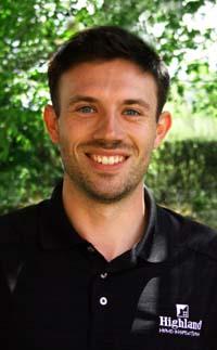 Jarrett Hoskins