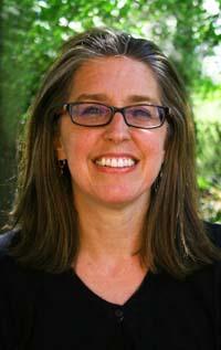 Julie Lewis