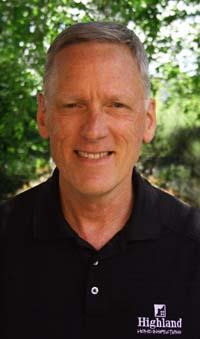 Rick Belliveau